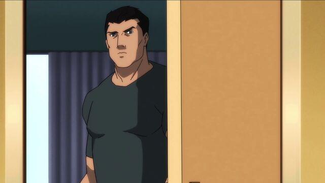 File:Son of Batman - Bruce Wayne.jpg