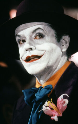 File:JokerJack5-Batman.jpg