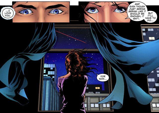 File:Smallville Guardian.jpg