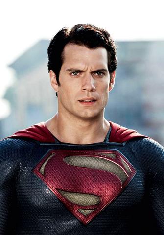 File:Superman portrait.png