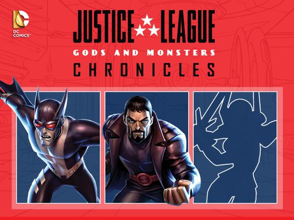 File:Justice League Gods and Monsters Chronicles Promo 2.jpg