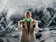 Lex Luthor (Superman Returns)