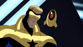 Booster Gold JLU 5.png