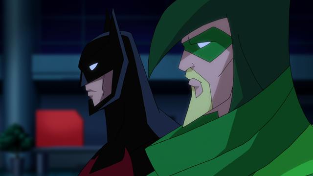 File:Green Arrow & Batman BMUAI 1.png