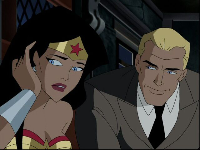 File:Justice-League-Savage-Time-Part-Two-27.jpg