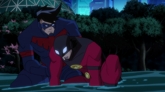 File:Nightwing & Red Robin BMUAI 4.png