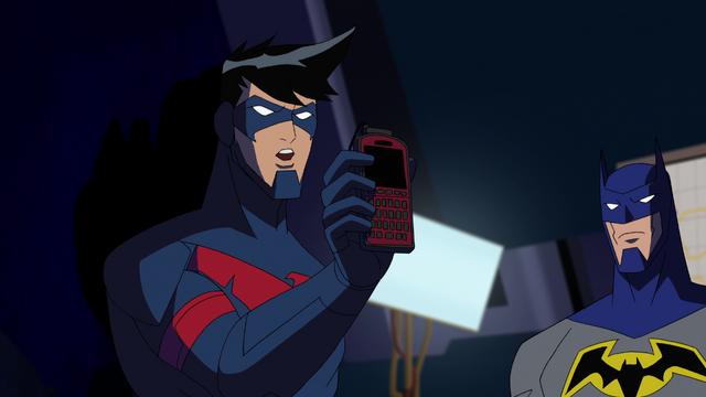 File:Nightwing & Batman BMUMM 2.png