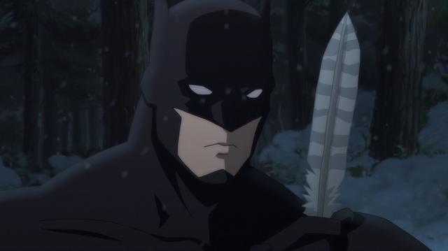 File:Batman BvsR 1.png