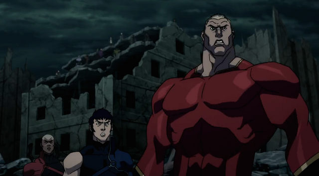 File:Justice League Flashpoint Paradox 83.png