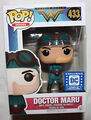 Pop Vinyl Wonder Woman - Doctor Maru.jpg