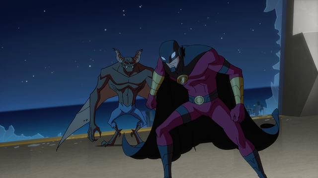 File:Red Robin & Man-Bat BMUAI 2.png