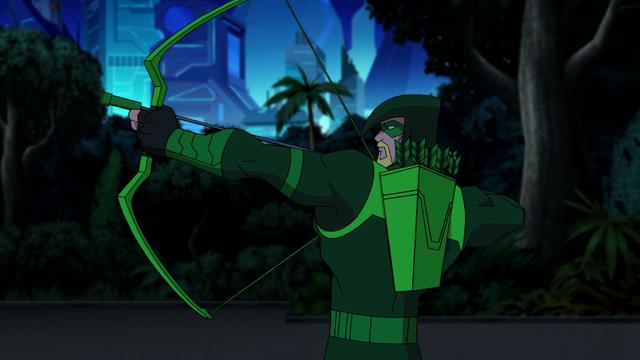 File:Green Arrow BMUAI 13.png