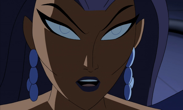 File:Tala's face.png