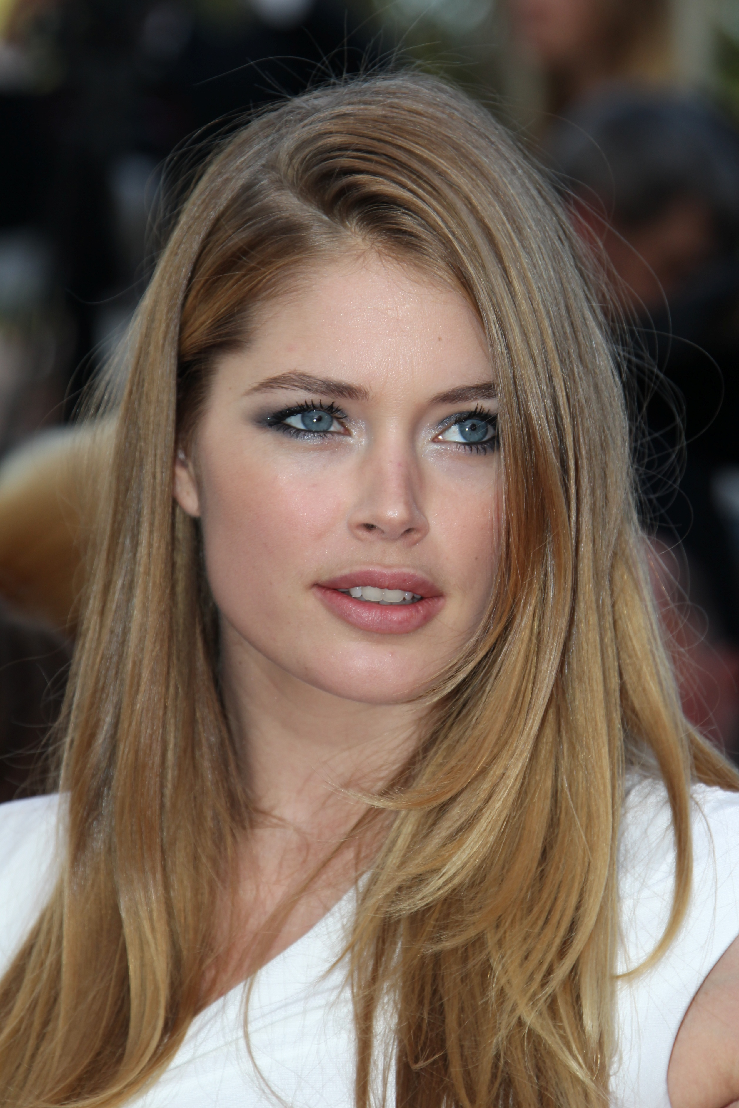 doutzen kroes tumblr