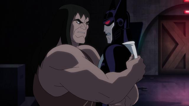 File:Batman JLG&M 10.png