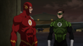 Flash & Green Lantern JLTOA 02 .png