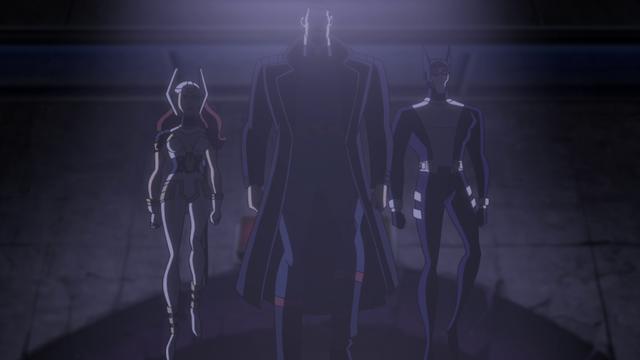 File:Justice League JLG&M 01.png