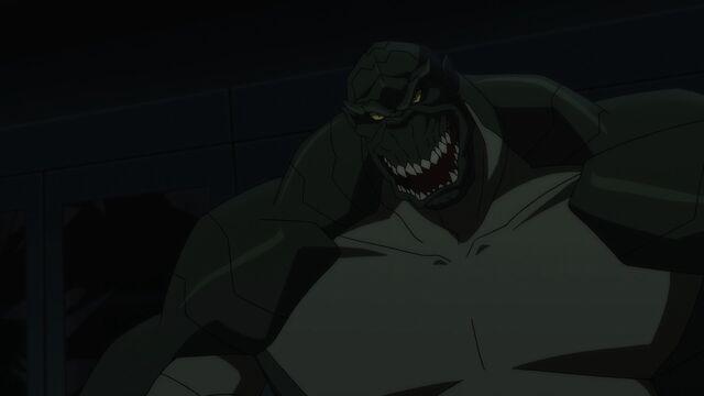 File:Son of Batman Killer Croc-1.jpg