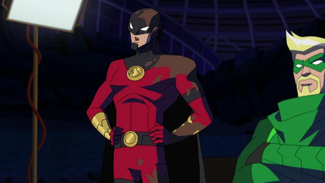 File:Green Arrow & Red Robin BMUMM.png