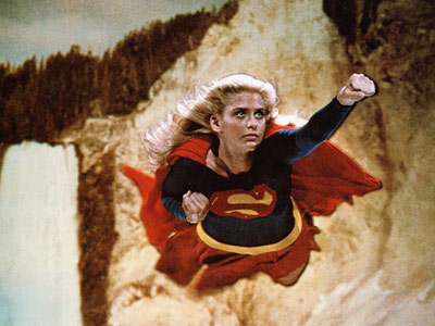 File:Supergirlflying.jpg