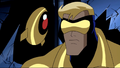 Booster Gold JLU 9.png