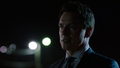 Malcolm Merlyn.png