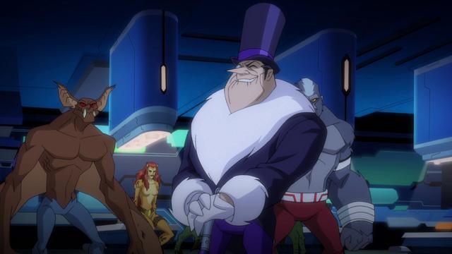 File:Batman Unlimited AI 01.png