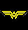 Logo-wonderwoman.png