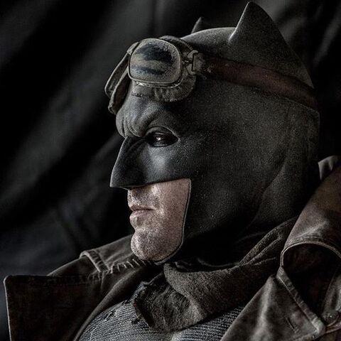 File:Batman desert.jpg