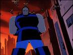 Darkseid (Superman)10