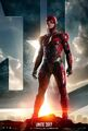 Justice League Flash character poster.jpg