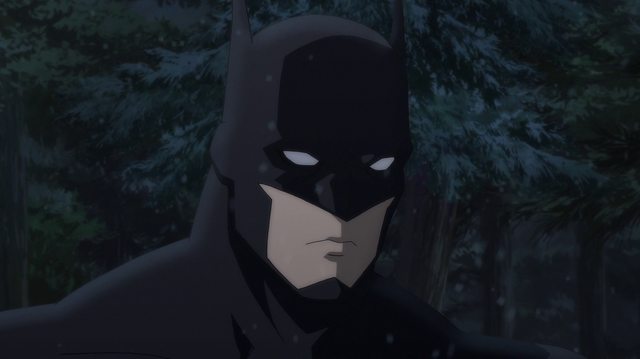 File:Batman BvsR.png