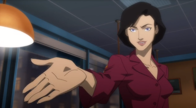 File:Justice League Throne of Atlantis - 5 Lois Lane.png
