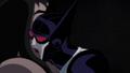 Batman JLG&M 11.png