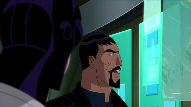 File:Superman & Batman JLG&M 1.png