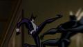 Batman JLG&M 27.png
