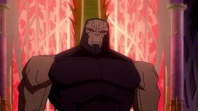 Darkseid (Superman Batman Apocalypse)