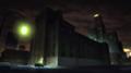 NaR Gotham City warehouse.png