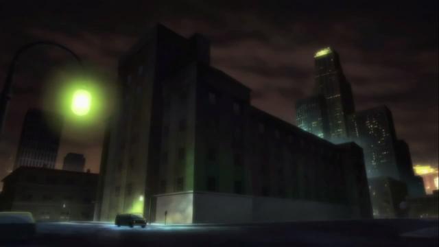 File:NaR Gotham City warehouse.png
