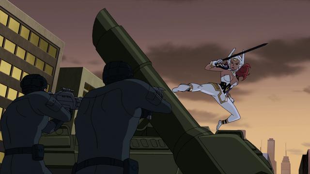 File:Wonder Woman JLG&M 29.png