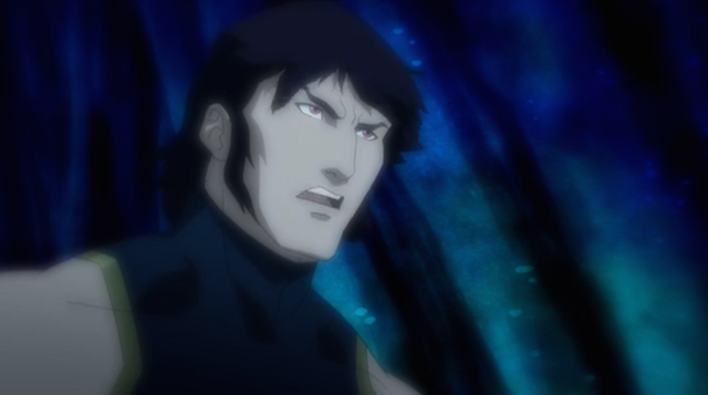 File:Justice League Throne of Atlantis - 15.png