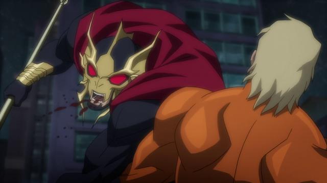 File:Ocean Master vs Aquaman JLTOA 001.png