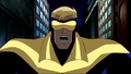 Booster Gold JLU 10.png
