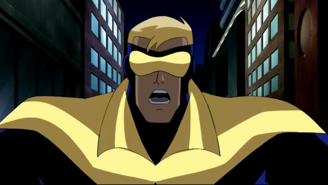 File:Booster Gold JLU 10.png