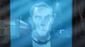 Alfred Pennyworth (Assault on Arkham).png