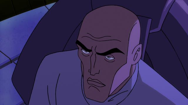 File:Lex Luthor JLG&M 6.png