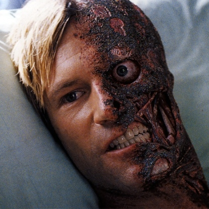 File:Two Face-799.jpg