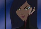 Mercy Graves (The Batman)