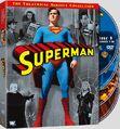 Superman serials-dvd.jpg