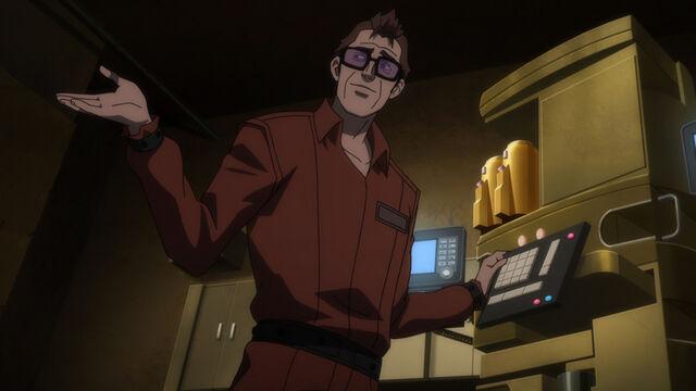 File:Batman-Assault-on-Arkham-post-6.jpg